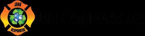 Junk Responders Logo