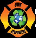 Junk Responders